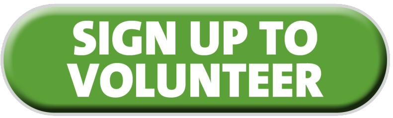 Volunteer-Signup-Button.png